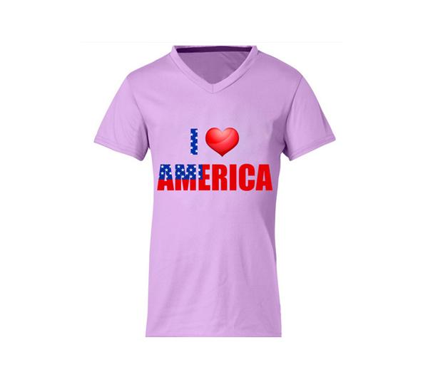 T-shirt 17