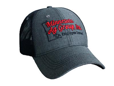 CAP-TR00219