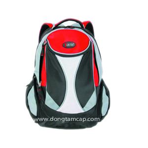Backpacks16