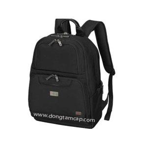 Backpacks-09