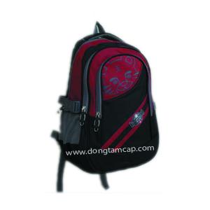 Backpacks11
