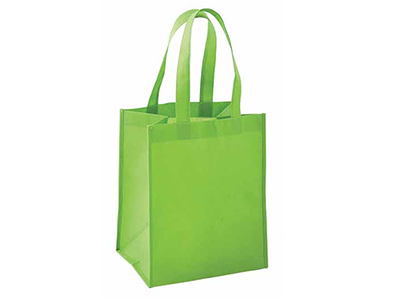 Foldable Bags 0219