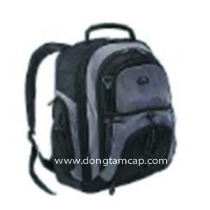 Backpacks13