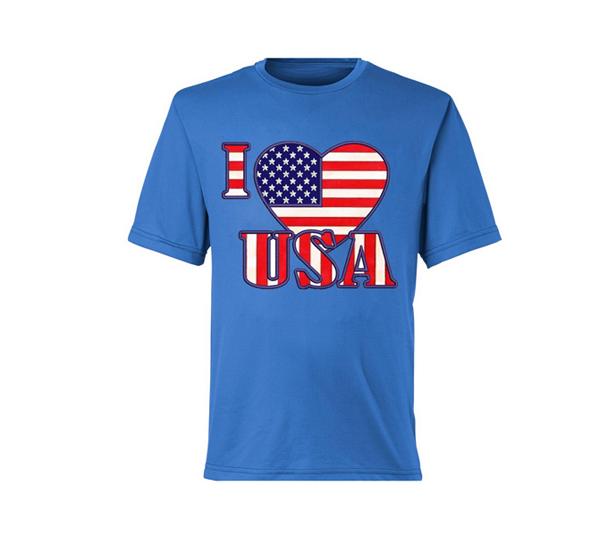 T-shirt 13