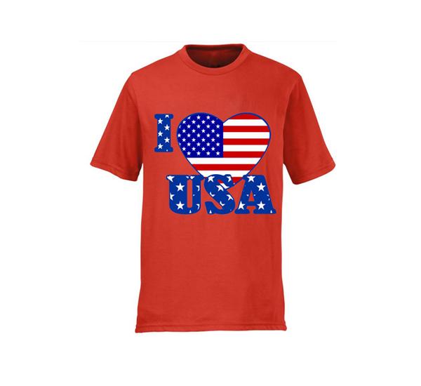 T-shirt 18