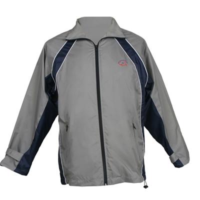 Jacket-06