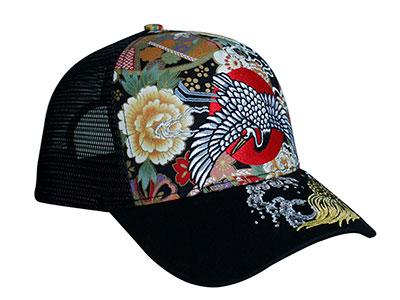 CAP-TR00619