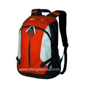 Backpacks15