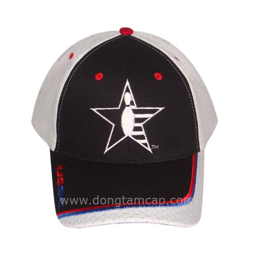 CAP-FC12