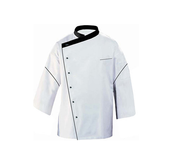 KITCHEN UNIFORMS 02