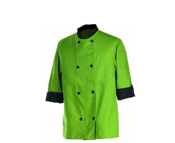 KITCHEN UNIFORMS 03