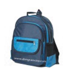 Backpacks-10